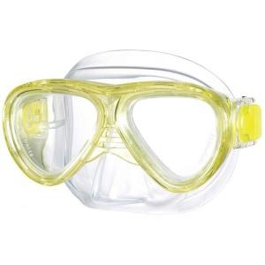 Simglasögon och cyklop med styrka