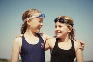 simglasögon med styrka barn o vuxna
