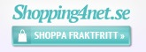 Shopping4net linser