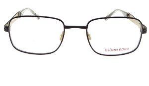 Barnglasögon märke Björn Borg