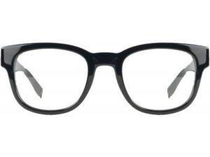 Glasögon utan styrka Hugo Boss ExtraOptical