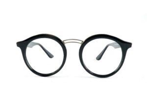 Glasögon utan styrka dam Ray-Ban