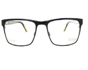 Progressiva glasögon herr Skaga