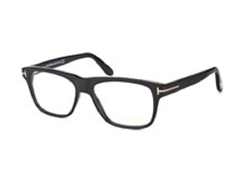Progressiva glasögon herr Tom Ford
