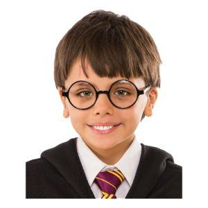 Roliga annorlunda glasögon Harry Potter