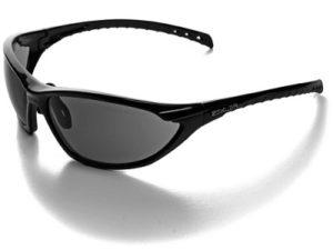 Skyddsglasögon Zeklar CDON