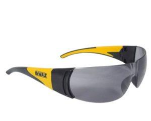 Skyddsglasögon med DeWalt CDON