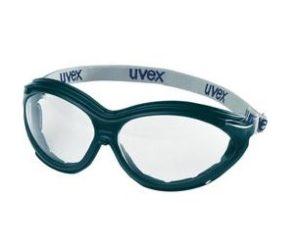 Skyddsglasögon med band Uvex CDON