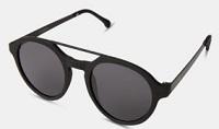 Solglasögon herr Hardcasa