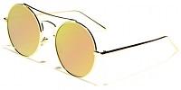 Solglasögon herr SaltOPeppar