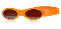 Solglasögon Baby Banz
