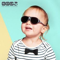 Solglasögon barn och bebis