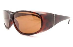 Suncover solskydd att sätta ovanpå glasögon