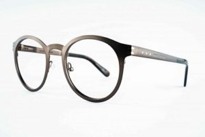 Terminalglasögon Oakley herrbåge ExtraOptical