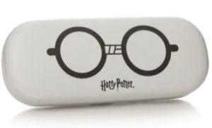 glasögon fordral harry potter