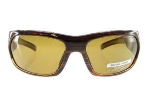 glasögon för bilkörning Roland Garros