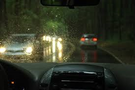 glasögon för bilkörning i mörker