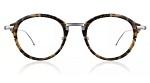 glasögon herr lyx märke Thom
