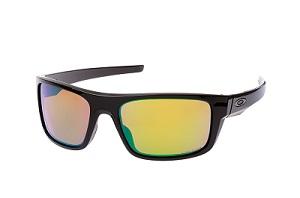 mörker glasögon polariserade oakley