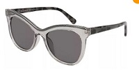 solglas stella mccartney