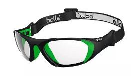 Bolle-Kids-Baller sportglasögon med styrka