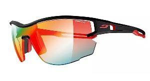 Julbo-AERO glasögon löpning