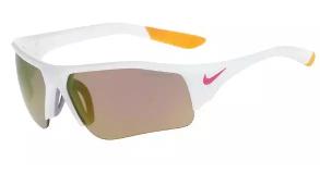Nike sportglasögon barn
