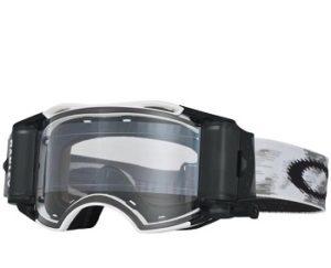 Oakley crossglasögon