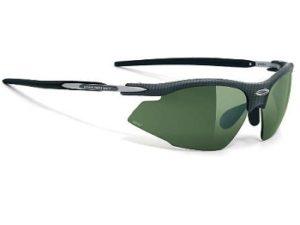 Sportglasögon golf Rudy Project