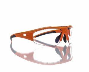 Sportglasögon innebandy Salming