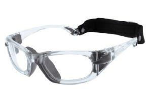 Sportglasögon innebandy progear