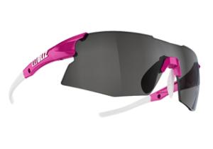 Sportglasögon längdskidor Bliz active smallface