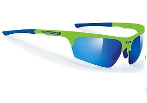Sportglasögon längdskidor Rudy Project Noys