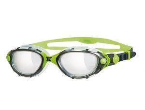 Sportglasögon simglasögon Zoogs