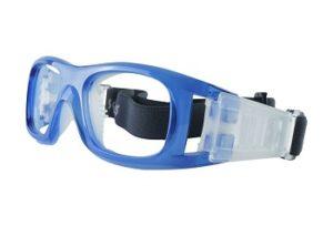 glasögon ishockey