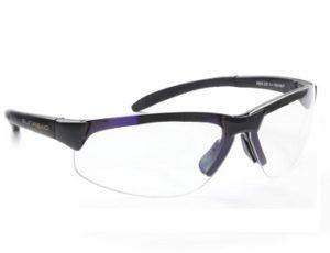 sportglasögon orientering bifokals