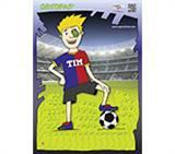 Tim_fotboll_pojken_ögonlapp