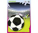 Tina_fotboll_flickan_ortopad