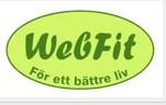 webfit loggo