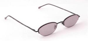 solglasögon som läsglasögon