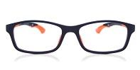 barnglasögon smartbuy